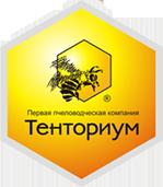 Схемы применения Тенториум