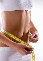 Программа Тенториум для похудения