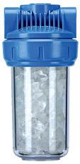 Полифосфатный фильтр для стиральных машин B120