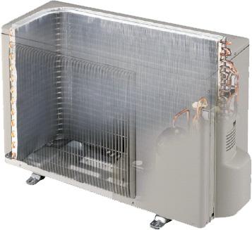 Conditioner_ME_Double_Radiator.jpg