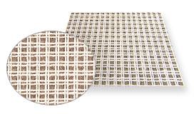 Ковровая вышивка купить канву