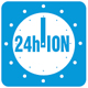 Mitsubishi Heavy Industries SRK63ZK-S1/SRC63ZK-S1 Ионизация 24 часа в сутки