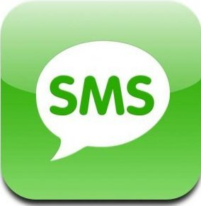 uber_iphone_sms_logo_-_