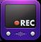 Recorder2