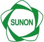 Вентиляторы Sunon | Главная страница