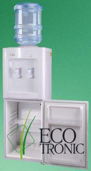 Кулер Ecotronic H5-LF с холодильником на 50л