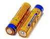 Батарейки для мыши