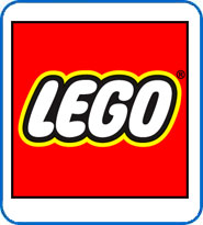 Брэнд LEGO