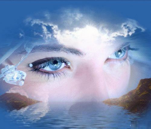 Тренинг по восстановлению зрения