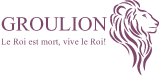 Groulion