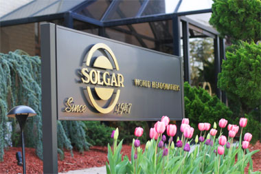 Solgar World Headquarters