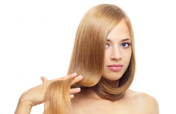 Аргановое масло для волос nirvel купить