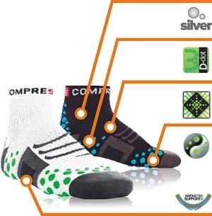 sock-ins.jpg