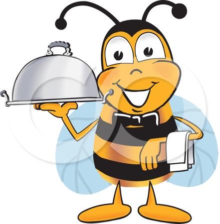 Мед от Тенториум