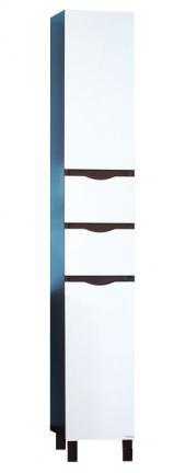 Мебель для ванной Valente (Валентэ) Massima 400
