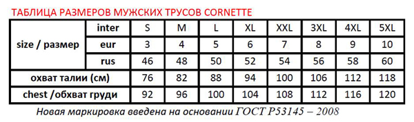 российские производители купальников сайт