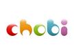 Chobi