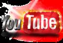 Подпишитесь на канал Mos-Tentorium.ru на YouTube
