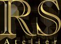 RS Atelier сделано в Италии Dancemarket.ru