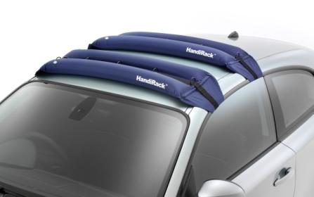 Надувной багажник HandyRack