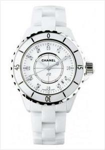 Chanel J12 - выгодная цена!