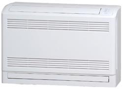 Напольные кондиционеры Mitsubishi Heavy Industries SRF ZJX-S