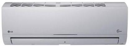 Кондиционеры LG, серия AURO Inverter