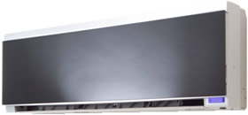 Кондиционеры LG ART COOL Mirror, R410, Турция