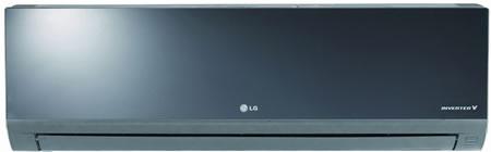 Кондиционеры LG Art Cool Inverter V