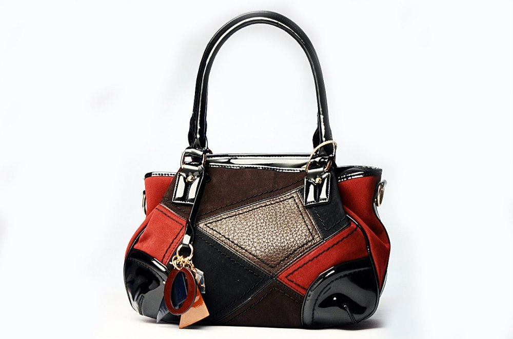 Итальянские сумки 109 фото: кожаные и замшевые женские