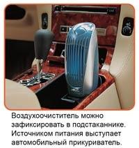 in_auto_214