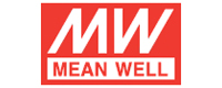 http://www.meanwell.com/, Mean Well