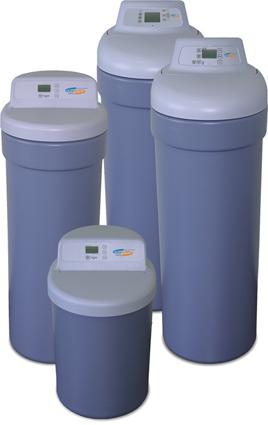 Оборудование для очистки воды в коттедже!