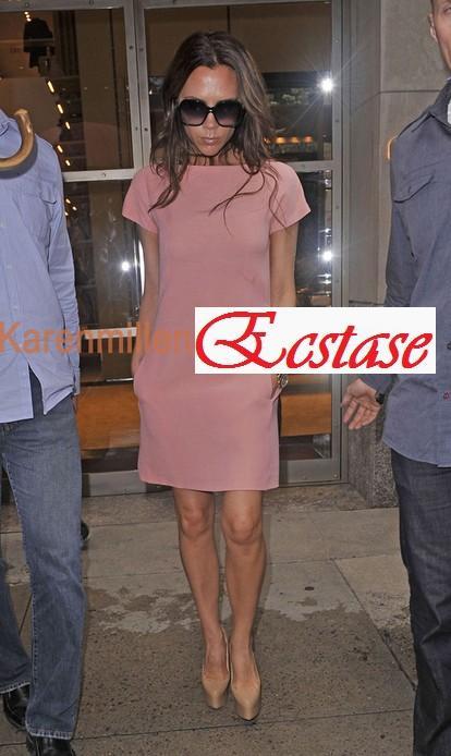 Женские сумки Victoria Beckham - широкий ассортимент в