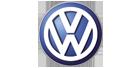 Багажники на крышу на Volkswagen