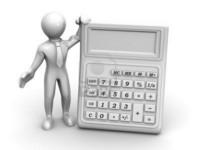 Калькулятор расчета мощности кондиционера- онлайн