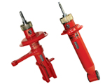Амортизаторы «SS20 Racing» для ВАЗ 2108-2110