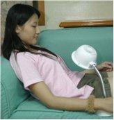 лампа 8