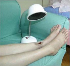 лампа 10