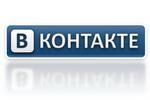 СМАРТМЕБЕЛЬ.РФ Вконтакте