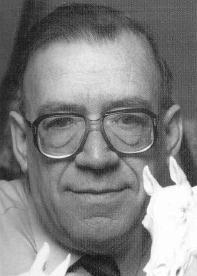 Ганс Ахтзигер (Hans Achtziger)