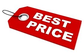 Лучшая цена на сайте AVK-Trading.ru с доставкой по Казани, Татарстану и всей России