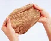 Ткань Quup
