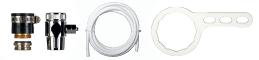 Аксессуары для фильтра T103 обратного осмоса