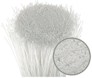 Мембрана ультрафильтрации Capitech крупным планом