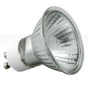 галогенная лампа накаливания