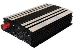 инвертор автомобильный HTA-1000C