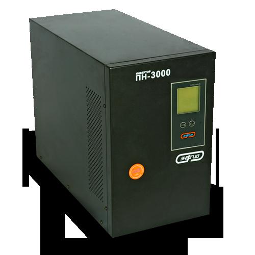 инвертор синусный ПН 3000