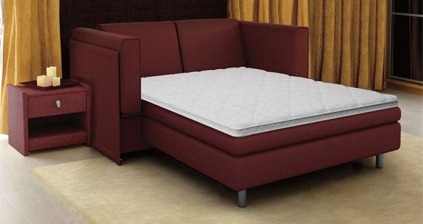 Тонкий матрас на диван 160х200 купить детские матрасы в наличии в тюмени