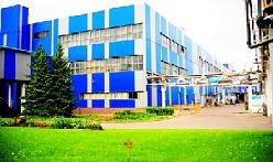 рисунок фабрики Фаберлик